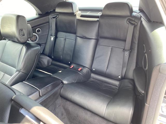 「BMW」「M6」「オープンカー」「広島県」の中古車24