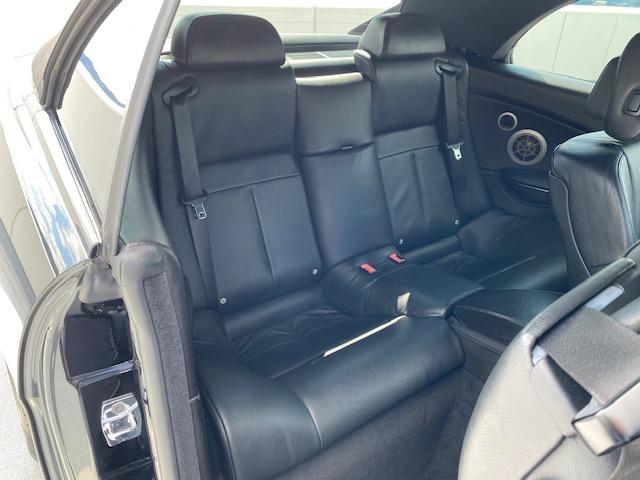 「BMW」「M6」「オープンカー」「広島県」の中古車26
