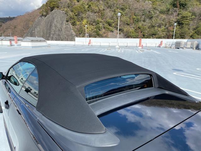 「BMW」「M6」「オープンカー」「広島県」の中古車35