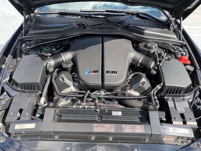 「BMW」「M6」「オープンカー」「広島県」の中古車49