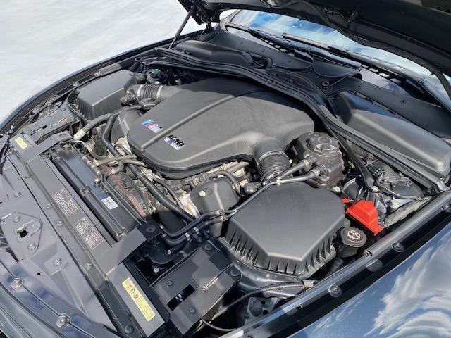「BMW」「M6」「オープンカー」「広島県」の中古車51