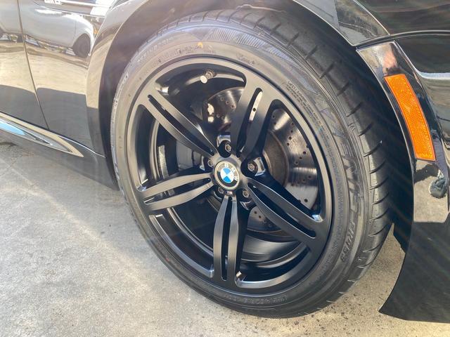 「BMW」「M6」「オープンカー」「広島県」の中古車54