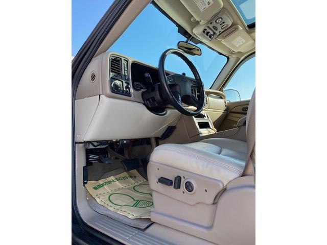 「シボレー」「シボレータホ」「SUV・クロカン」「広島県」の中古車30