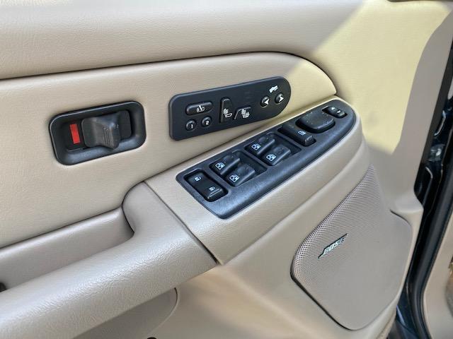 「シボレー」「シボレータホ」「SUV・クロカン」「広島県」の中古車32