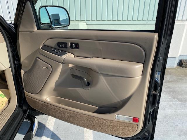 「シボレー」「シボレータホ」「SUV・クロカン」「広島県」の中古車36