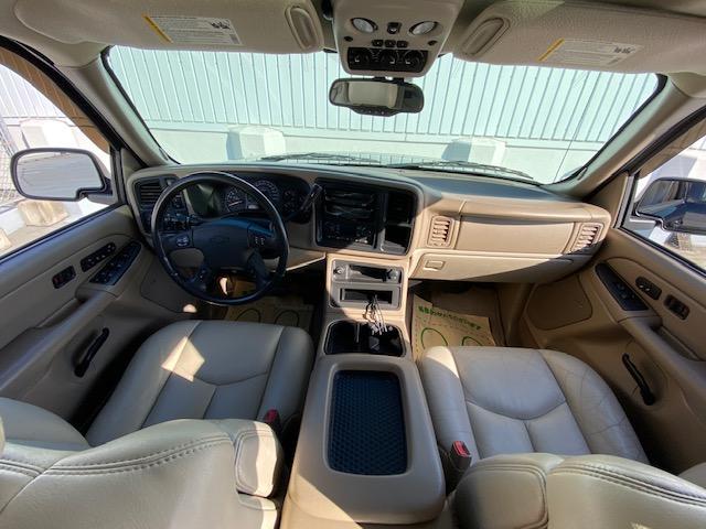 「シボレー」「シボレータホ」「SUV・クロカン」「広島県」の中古車41