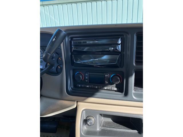 「シボレー」「シボレータホ」「SUV・クロカン」「広島県」の中古車44