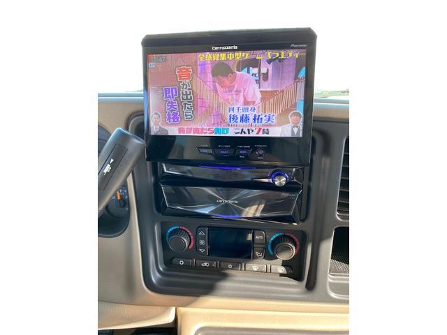 「シボレー」「シボレータホ」「SUV・クロカン」「広島県」の中古車46