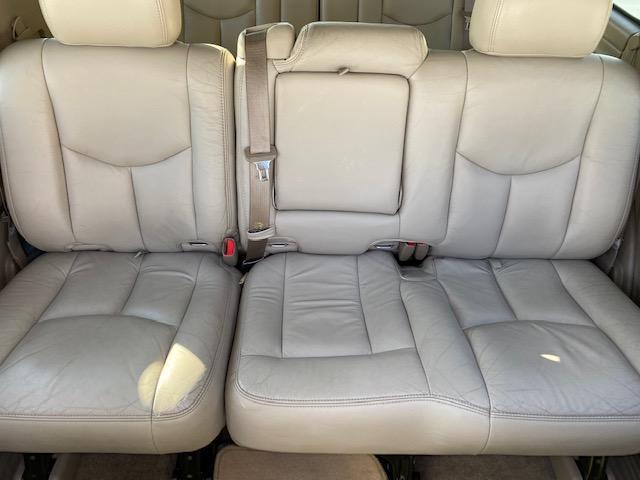 「シボレー」「シボレータホ」「SUV・クロカン」「広島県」の中古車49