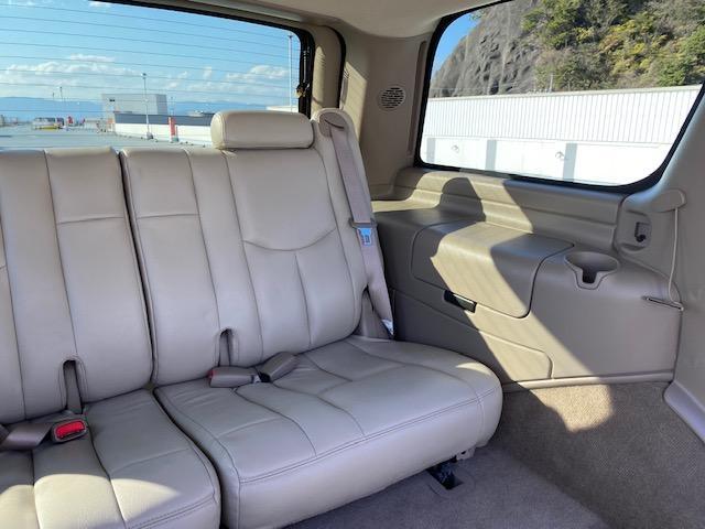 「シボレー」「シボレータホ」「SUV・クロカン」「広島県」の中古車59