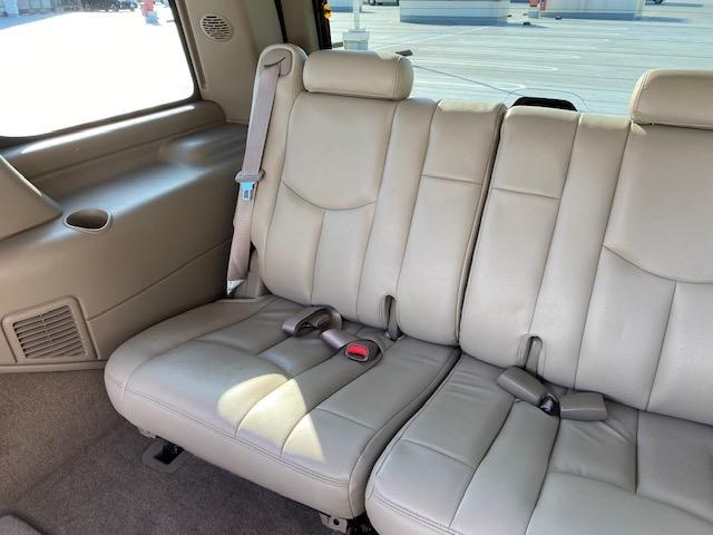 「シボレー」「シボレータホ」「SUV・クロカン」「広島県」の中古車60