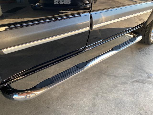 「シボレー」「シボレータホ」「SUV・クロカン」「広島県」の中古車77