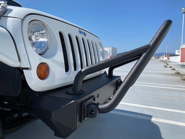 「その他」「ジープラングラーアンリミテッド」「SUV・クロカン」「広島県」の中古車24