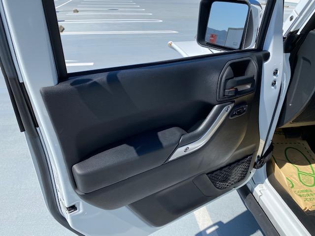 「その他」「ジープラングラーアンリミテッド」「SUV・クロカン」「広島県」の中古車30
