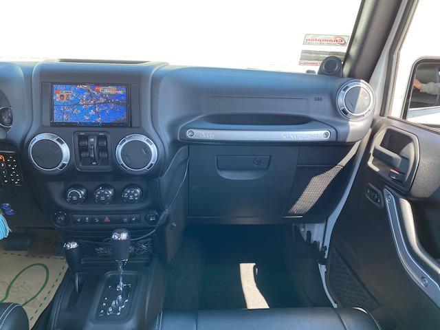 「その他」「ジープラングラーアンリミテッド」「SUV・クロカン」「広島県」の中古車45