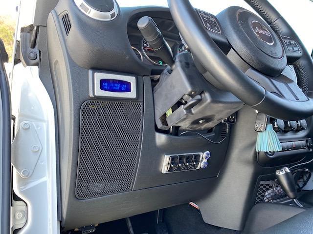 「その他」「ジープラングラーアンリミテッド」「SUV・クロカン」「広島県」の中古車46