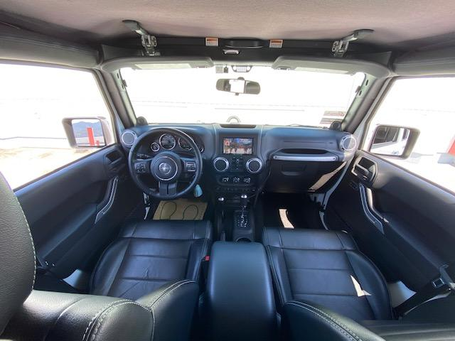 「その他」「ジープラングラーアンリミテッド」「SUV・クロカン」「広島県」の中古車50