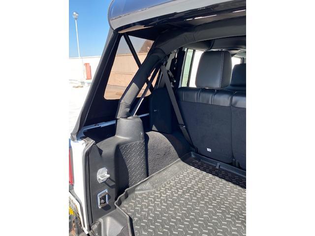 「その他」「ジープラングラーアンリミテッド」「SUV・クロカン」「広島県」の中古車55