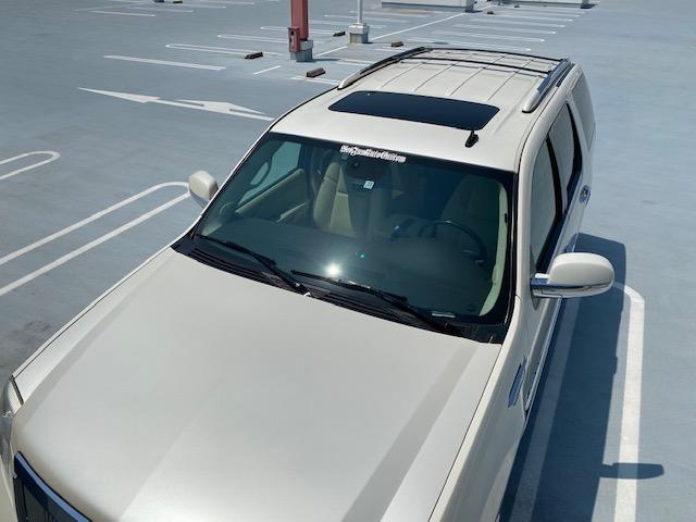 「キャデラック」「キャデラックエスカレード」「SUV・クロカン」「広島県」の中古車17