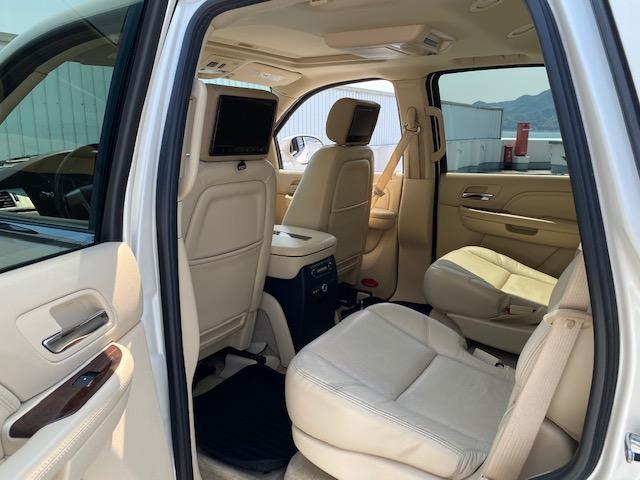 「キャデラック」「キャデラックエスカレード」「SUV・クロカン」「広島県」の中古車36