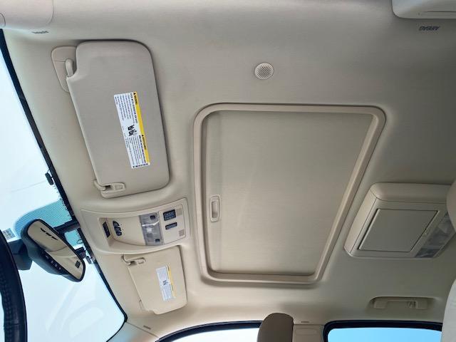 「キャデラック」「キャデラックエスカレード」「SUV・クロカン」「広島県」の中古車41