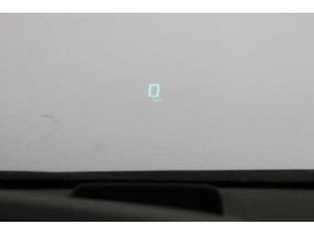 トヨタ プリウスPHV Gレザーパッケージ 純正エアロ JBLサウンドナビ 黒革