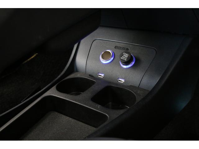 トヨタ プリウス Sツーリングマイコーデ モデリスタエアロ 純正8型ナビ