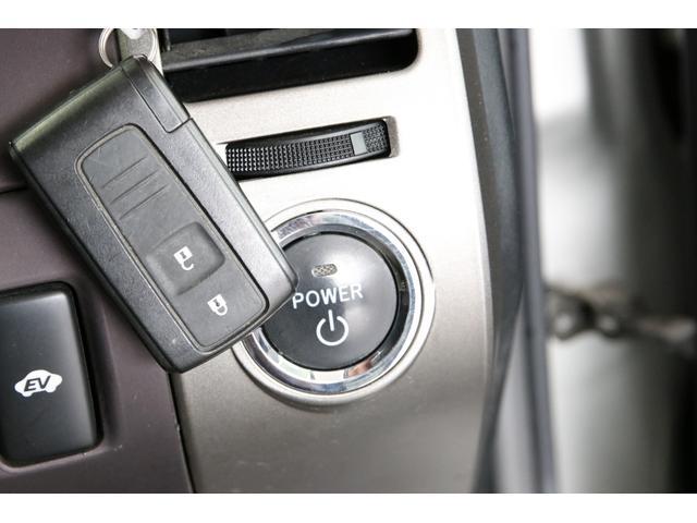 トヨタ プリウス Gツーリング ワンオーナー HIDライト スマートキー