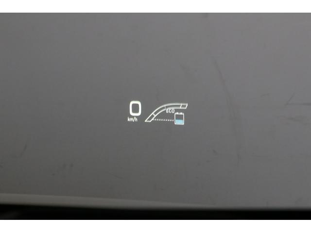 トヨタ プリウス Aプレミアムツーリング 純正9型ナビ 黒本革シート TSSP