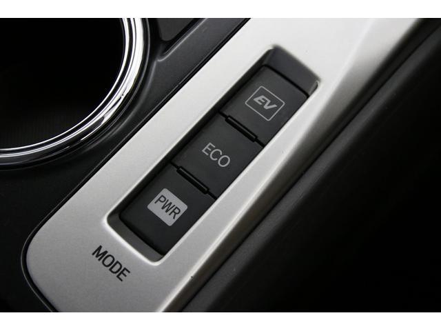 トヨタ プリウスアルファ G 7人乗 純正SDナビ LEDライト スマートキー 保証付