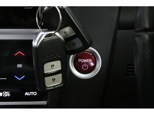 ホンダ フィットハイブリッド Lパック 社外ナビ 自動ブレーキ LEDライト HV保証付