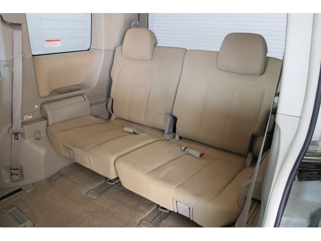 三菱 デリカD:5 Gプレミアム 4WD 両側電動 ロックフォード 全国保証