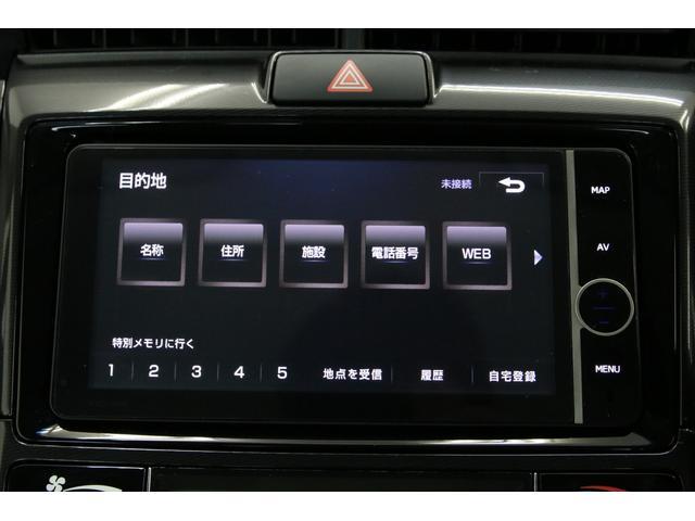 「トヨタ」「カローラアクシオ」「セダン」「岡山県」の中古車46