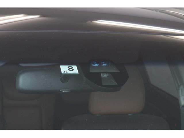 ハイブリッドZ ワンオーナー 衝突軽減ブレーキ 純正インターナビ ハーフレザーシート ハイブリッド1年保証付 サイドカーテンエアバッグ クルーズコントロール シートヒーター スマートキー バックカメラ ETC(9枚目)