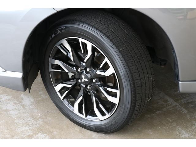 GナビPKG  ロックフォード 誤発進抑制 4WD H29年(8枚目)