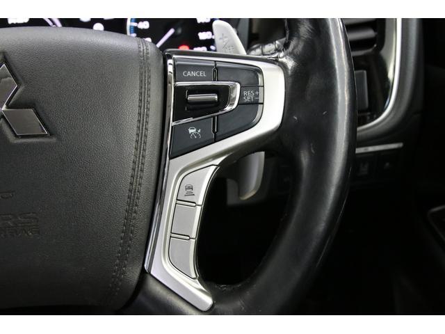 GナビPKG  ロックフォード 誤発進抑制 4WD H29年(11枚目)