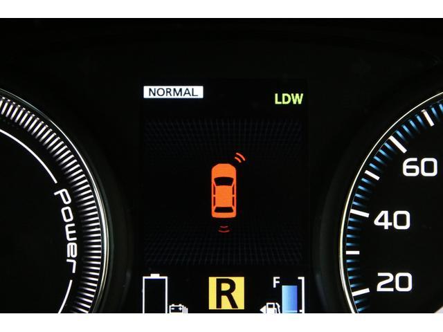 GナビPKG  ロックフォード 誤発進抑制 4WD H29年(14枚目)