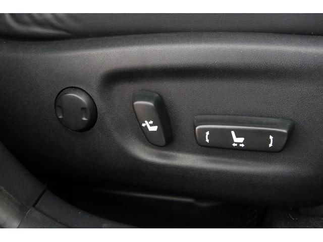 バージョンL 黒本革シート 全国1年保証付 シートヒーター(18枚目)