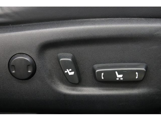 「レクサス」「CT」「コンパクトカー」「岡山県」の中古車19
