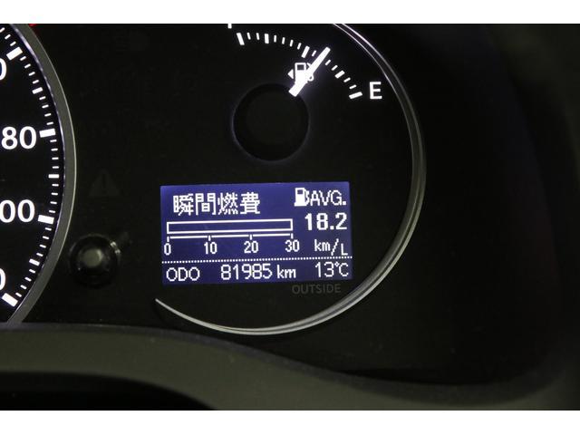 「レクサス」「CT」「コンパクトカー」「岡山県」の中古車43