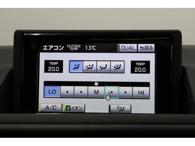 「レクサス」「CT」「コンパクトカー」「岡山県」の中古車45