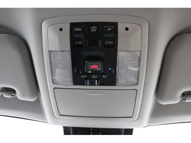 「レクサス」「CT」「コンパクトカー」「岡山県」の中古車47