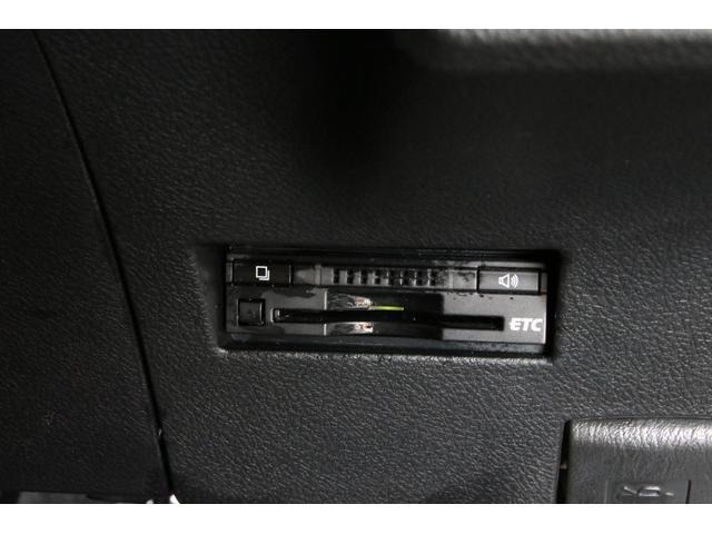ハイブリッドG エアロツアラー・ダブルバイビー 純正フルセグSDナビ HIDヘッドライト スマートキー ハーフレザーシート コーナーセンサー フォグランプ オートライト 純正15インチアルミ バックカメラ ETC ハイブリッド1年保証付き(15枚目)