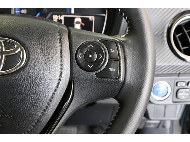 ハイブリッドG エアロツアラー・ダブルバイビー 純正フルセグSDナビ HIDヘッドライト スマートキー ハーフレザーシート コーナーセンサー フォグランプ オートライト 純正15インチアルミ バックカメラ ETC ハイブリッド1年保証付き(39枚目)