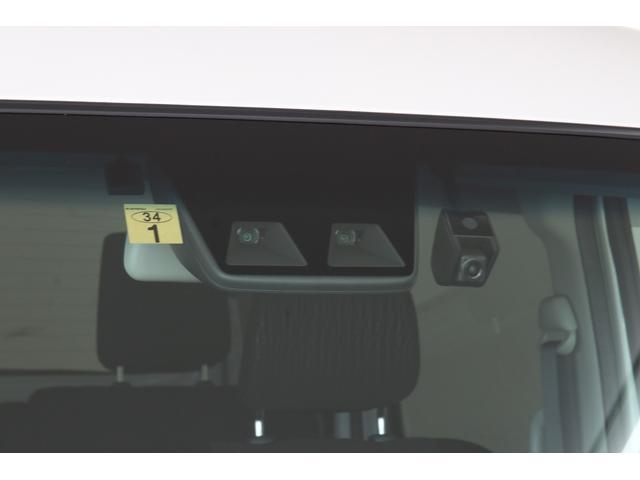 「ダイハツ」「アトレーワゴン」「コンパクトカー」「岡山県」の中古車9