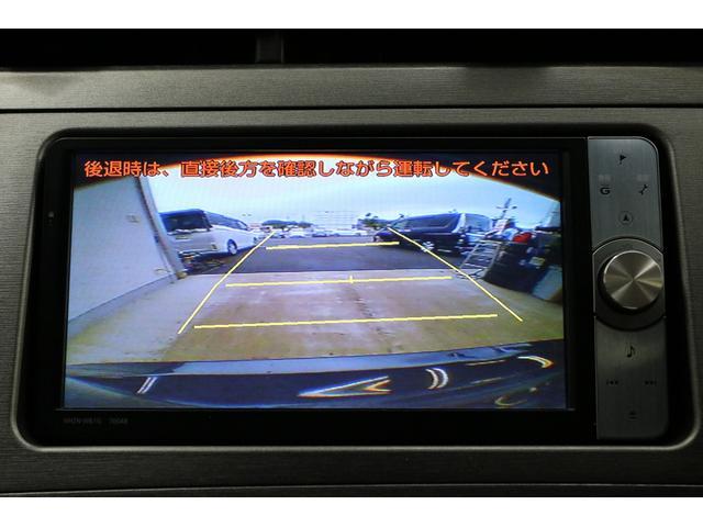 Sツーリングセレクション 純正HDDナビ LEDヘッドライト スマートキー バックカメラ ビルトインETC 全国1年保証付 革巻ハンドル サイドカーテンエアバッグ フォグランプ オートライト DVD再生 Bluetooth接続(13枚目)