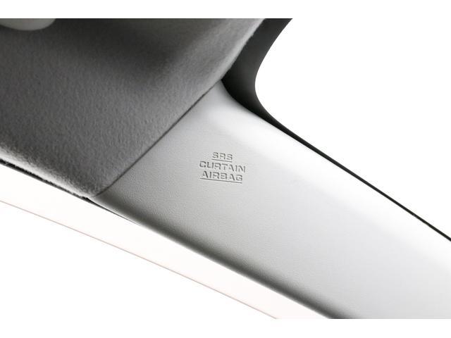 Sツーリングセレクション 純正HDDナビ LEDヘッドライト スマートキー バックカメラ ビルトインETC 全国1年保証付 革巻ハンドル サイドカーテンエアバッグ フォグランプ オートライト DVD再生 Bluetooth接続(16枚目)