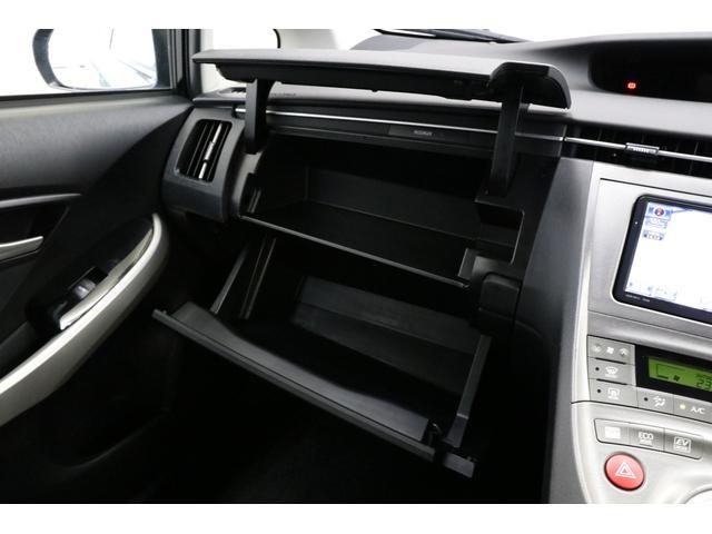 Sツーリングセレクション 純正HDDナビ LEDヘッドライト スマートキー バックカメラ ビルトインETC 全国1年保証付 革巻ハンドル サイドカーテンエアバッグ フォグランプ オートライト DVD再生 Bluetooth接続(36枚目)