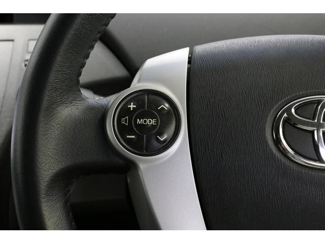 Sツーリングセレクション 純正HDDナビ LEDヘッドライト スマートキー バックカメラ ビルトインETC 全国1年保証付 革巻ハンドル サイドカーテンエアバッグ フォグランプ オートライト DVD再生 Bluetooth接続(38枚目)