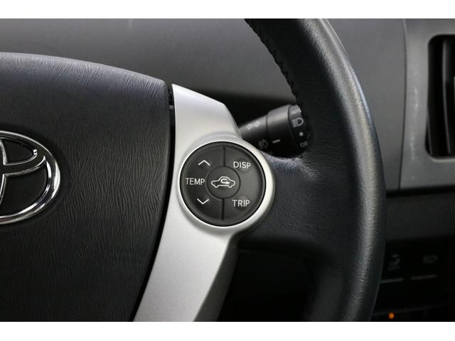 Sツーリングセレクション 純正HDDナビ LEDヘッドライト スマートキー バックカメラ ビルトインETC 全国1年保証付 革巻ハンドル サイドカーテンエアバッグ フォグランプ オートライト DVD再生 Bluetooth接続(39枚目)